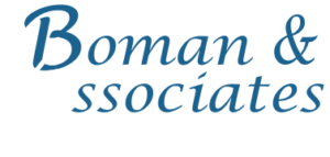 Boman & Associates | Crop Insurance for California and Arizona Growers