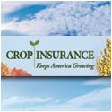 Crop Insurance in America Organization