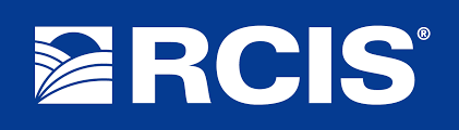 RCIS®