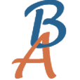 Boman & Associates | Crop Insurance | Logo