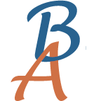 Boman & Associates   Crop Insurance   Logo
