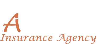 Boman & Associates | Crop Insurance
