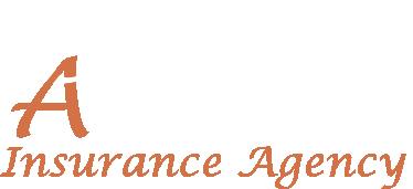 Boman & Associates | Crop Insurance