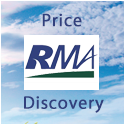RMA Price Discovery