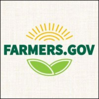 Farmers.gov